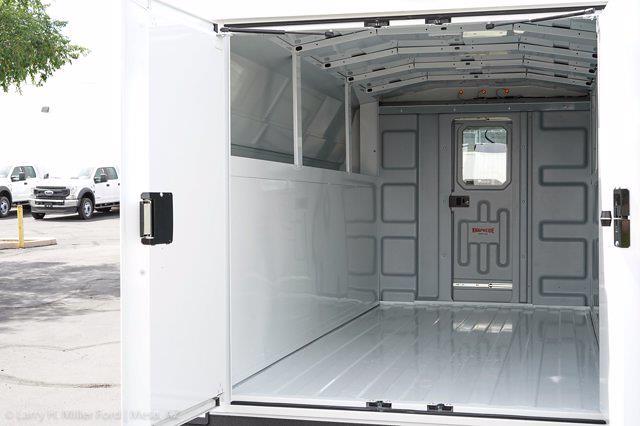 2022 Ford E-350 4x2, Knapheide KUV Service Utility Van #22P028 - photo 9