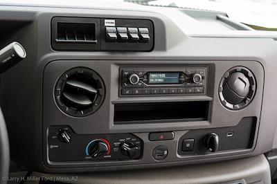 2022 Ford E-350 4x2, Knapheide KUV Service Utility Van #22P028 - photo 22