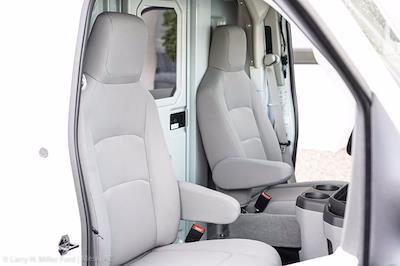 2022 Ford E-350 4x2, Knapheide KUV Service Utility Van #22P028 - photo 26