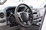 2022 Ford E-350 4x2, Knapheide KUV Service Utility Van #22P028 - photo 21