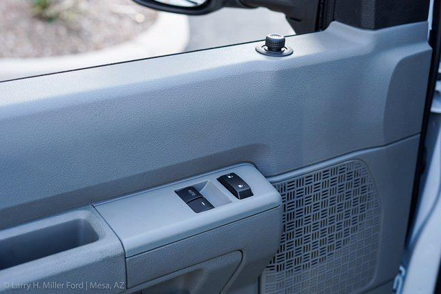 2022 Ford E-350 4x2, Knapheide KUV Service Utility Van #22P030 - photo 18