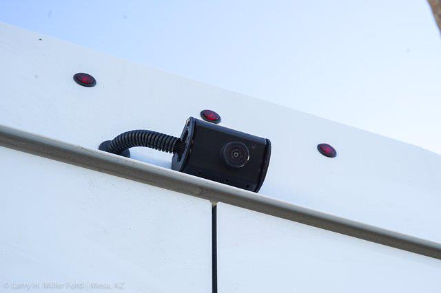 2022 Ford E-350 4x2, Knapheide KUV Service Utility Van #22P030 - photo 7