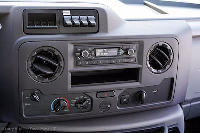 2022 Ford E-350 4x2, Knapheide KUV Service Utility Van #22P030 - photo 21