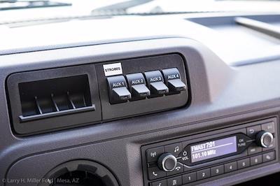 2022 Ford E-350 4x2, Knapheide KUV Service Utility Van #22P030 - photo 22
