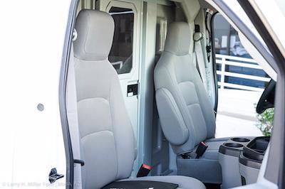 2022 Ford E-350 4x2, Knapheide KUV Service Utility Van #22P030 - photo 25