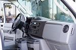 2022 Ford E-350 4x2, Knapheide KUV Service Utility Van #22P030 - photo 24