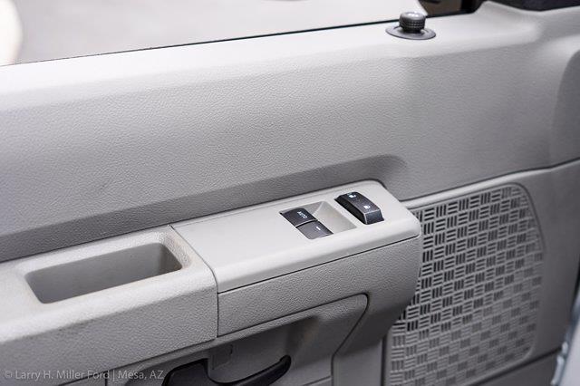 2022 Ford E-350 4x2, Knapheide KUV Service Utility Van #22P031 - photo 18