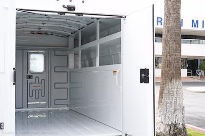 2022 Ford E-350 4x2, Knapheide KUV Service Utility Van #22P031 - photo 9
