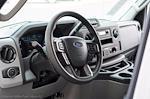 2022 Ford E-350 4x2, Knapheide KUV Service Utility Van #22P031 - photo 20