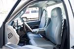 2022 Ford F-650 Regular Cab DRW 4x2, Scelzi SFB Platform Body #22P034 - photo 13