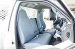 2022 Ford F-650 Regular Cab DRW 4x2, Scelzi SFB Platform Body #22P035 - photo 18