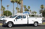 2022 F-250 Super Cab 4x2,  Royal Truck Body Service Body #22P062 - photo 3