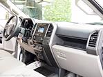 2022 F-450 Regular Cab DRW 4x2,  Scelzi CTFB Contractor Body #22P072 - photo 25