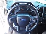 2019 Ford F-150 SuperCrew Cab 4x4, Pickup #23175P - photo 18