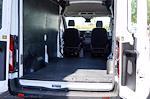 2020 Ford Transit 250 Medium Roof 4x2, Empty Cargo Van #23474P - photo 2