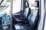 2020 Ford Transit 250 Medium Roof 4x2, Empty Cargo Van #23474P - photo 15