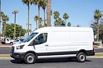 2020 Ford Transit 250 Medium Roof 4x2, Empty Cargo Van #23474P - photo 3