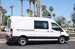 2020 Ford Transit 250 Medium Roof 4x2, Empty Cargo Van #23474P - photo 9