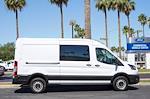 2020 Ford Transit 250 Medium Roof 4x2, Empty Cargo Van #23474P - photo 10