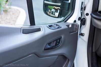 2020 Ford Transit 250 Med Roof 4x2, Empty Cargo Van #23476P - photo 15