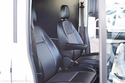 2020 Ford Transit 250 Med Roof 4x2, Empty Cargo Van #23476P - photo 23