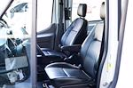 2020 Ford Transit 250 Med Roof 4x2, Empty Cargo Van #23476P - photo 16