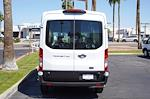 2020 Ford Transit 250 Med Roof 4x2, Empty Cargo Van #23476P - photo 8