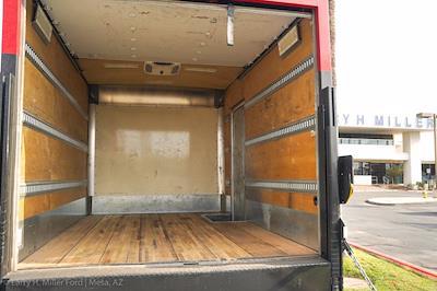2017 Hino Truck,  Dry Freight #23590P - photo 9