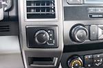 2020 Ford F-450 Regular Cab DRW 4x4, Contractor Body #23611P - photo 23