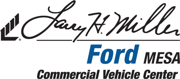 View All Invenotry from Larry H. Miller Ford in Mesa AZ