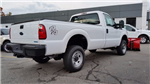 2016 F-250 Regular Cab 4x4, Pickup #161229 - photo 2