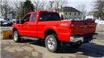 2016 F-350 Super Cab 4x4, Pickup #164484 - photo 1
