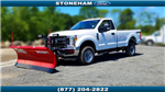 2017 F-350 Regular Cab 4x4, Pickup #171473 - photo 1