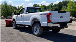 2017 F-350 Regular Cab 4x4 Pickup #171473 - photo 1