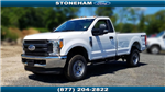 2017 F-350 Regular Cab 4x4, Pickup #171521 - photo 1