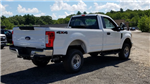 2017 F-350 Regular Cab 4x4, Pickup #171521 - photo 4