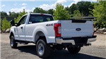 2017 F-350 Regular Cab 4x4 Pickup #171521 - photo 1