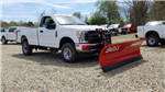 2017 F-350 Regular Cab 4x4, Pickup #171535 - photo 3