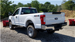 2017 F-350 Regular Cab 4x4, Pickup #171656 - photo 1
