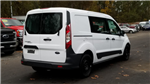 2017 Transit Connect Cargo Van #171996 - photo 5