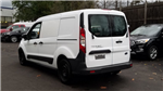 2017 Transit Connect Cargo Van #171996 - photo 3