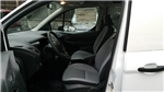 2017 Transit Connect Cargo Van #171996 - photo 7