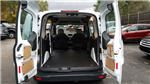 2017 Transit Connect Cargo Van #171996 - photo 2