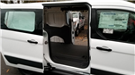 2017 Transit Connect Cargo Van #171996 - photo 9