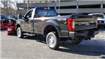 2017 F-350 Regular Cab 4x4, Pickup #17277 - photo 1