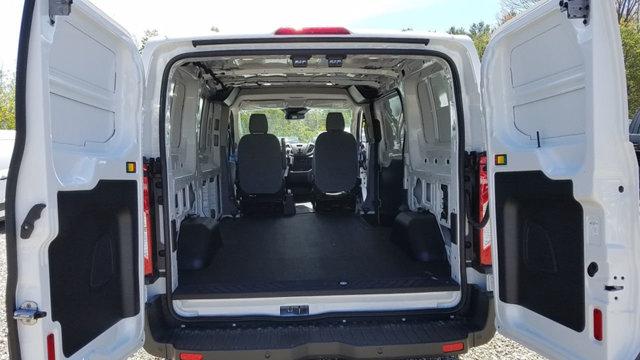 ford transit 150 trucks stoneham ma. Black Bedroom Furniture Sets. Home Design Ideas