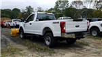 2017 F-350 Regular Cab 4x4 Pickup #173714 - photo 1