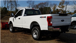 2017 F-350 Regular Cab 4x4 Pickup #173780 - photo 1