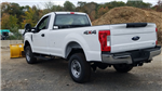 2017 F-350 Regular Cab 4x4 Pickup #173781 - photo 1