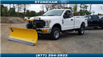 2017 F-350 Regular Cab 4x4 Pickup #173782 - photo 1